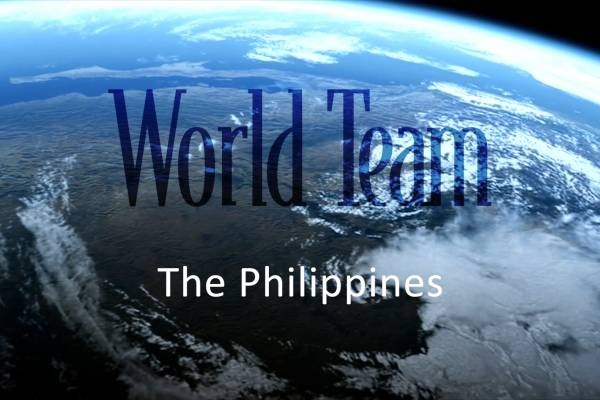 Acts+of+Faith+%26%238211%3B+The+Philippines