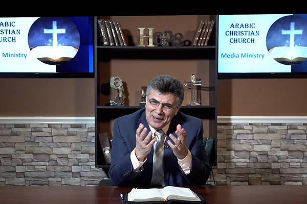The+Gospel+Message+in+Arabic