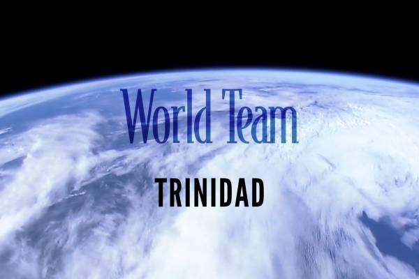 Acts+Of+Faith+%26%238211%3B+Trinidad