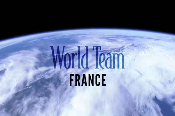 Acts+of+Faith+%26%238211%3B+France