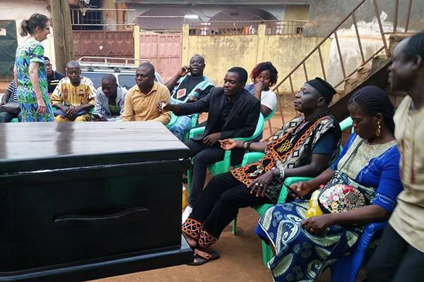 Gospel+Growth+in+Cameroon
